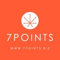 7 Points