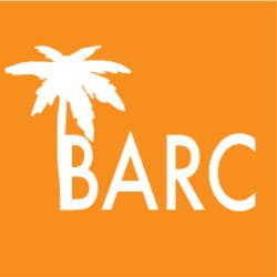 BARC  BEVERLY ALTERNATIVE RELIEF marijuana dispensary menu