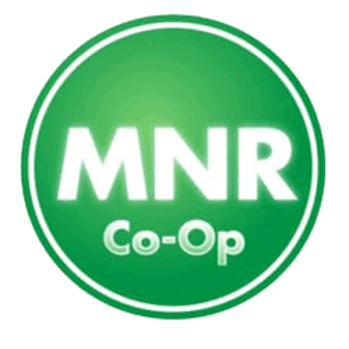 MNR Co-Op