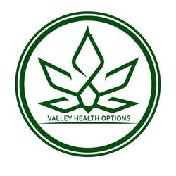 Valley Health Options