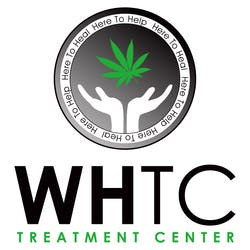 WHTC - Adult Use