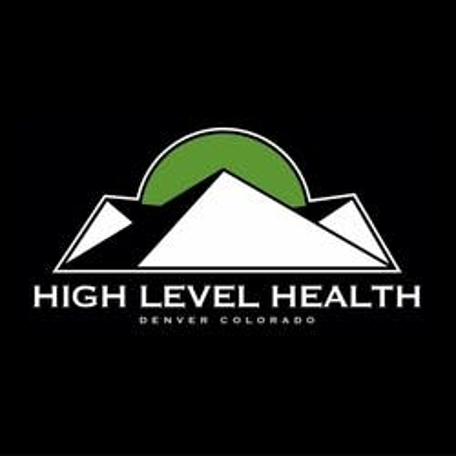 High Level Health-Colfax