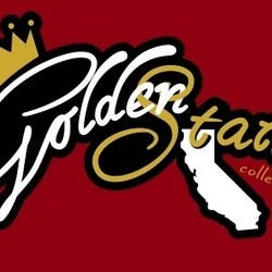 Golden State Collective