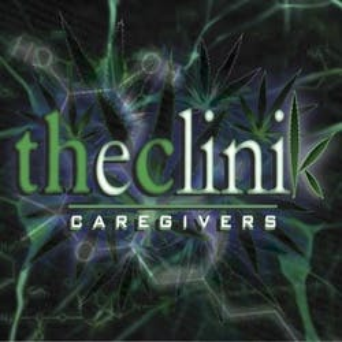 THe Clinik Caregivers