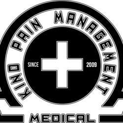 Kind Pain Management - Medical Only