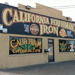California Collective Care