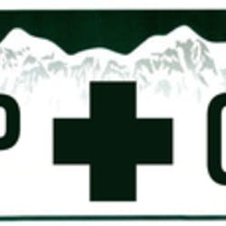 Pikes Peak Cannabis Caregivers