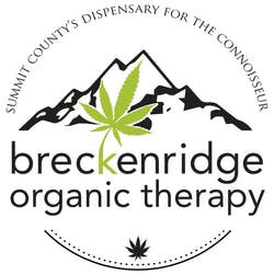 Breckenridge Organic Therapy
