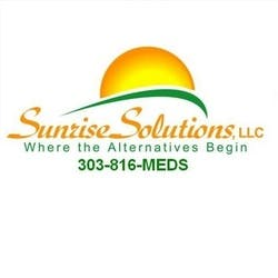 Sunrise Solutions, LLC