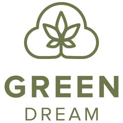 Green Dream Cannabis