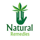Natural Remedies Caregivers