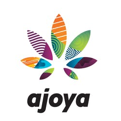Ajoya Lakewood - Medical