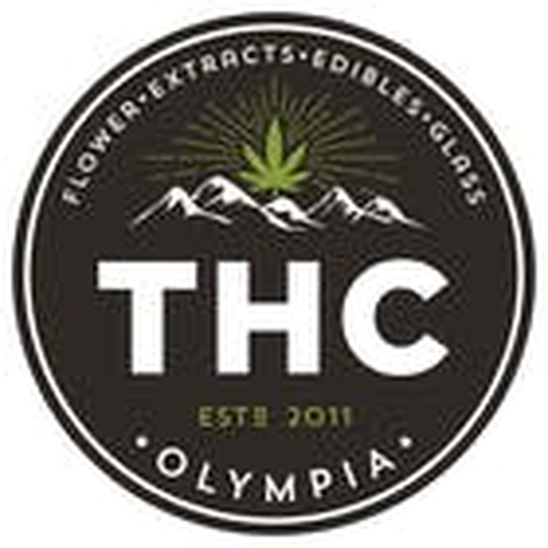THC of Olympia
