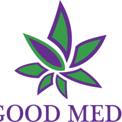 GOOD MEDS LAKEWOOD  Medical marijuana dispensary menu