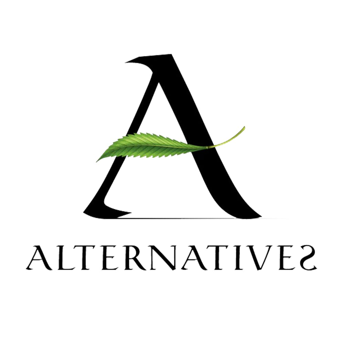 Alternatives Dispensary + Delivery - Santa Rosa