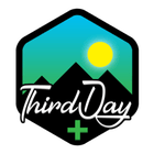 Third Day Apothecary