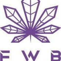 Fountain of Wellbeing - FWB