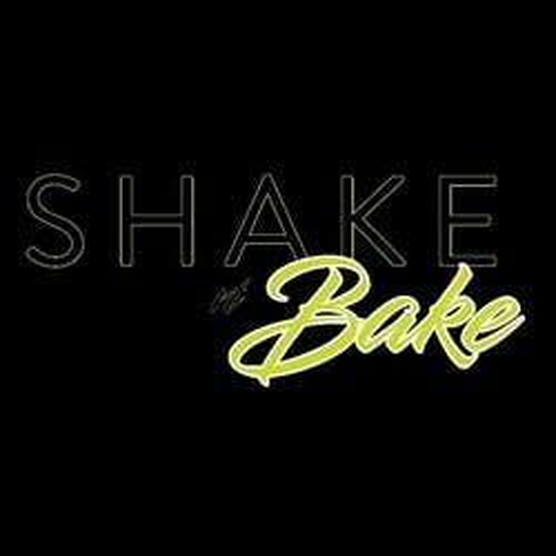 Shake Bake marijuana dispensary menu