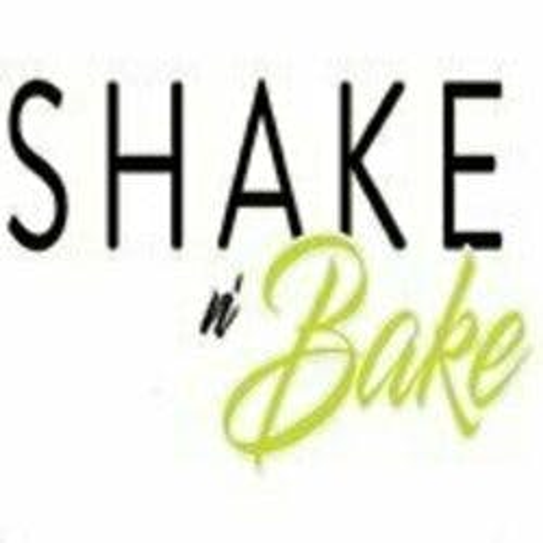 Shake and Bake Detroit (Online Ordering for Curbside Pickup)