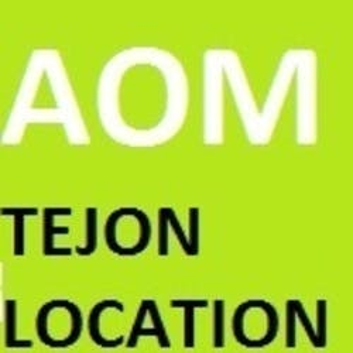 Altitude Organic Medicine - South Tejon
