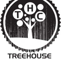 TreeHouse Collective