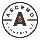 Ascend Medical Cannabis Co.
