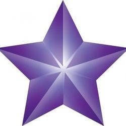 1510582234 1510083740 purple star md san francisco 1429037725