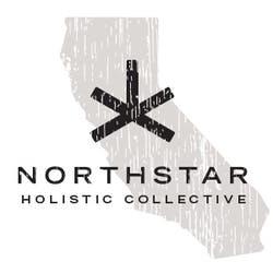 Northstar Holistic Collective