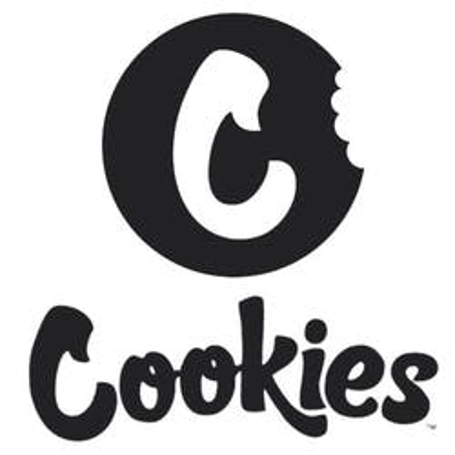 Cookies SF marijuana dispensary menu