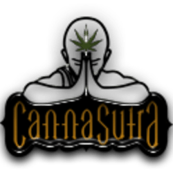 studio city dispensary, la dispensary, los angeles dispensary, dispensaries in san fernando valley