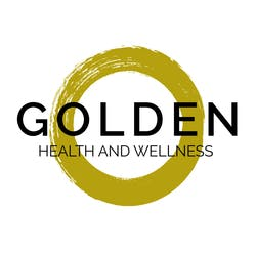 Golden Health and Wellness
