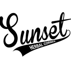 SUNSET HERBAL CORNER PREICO marijuana dispensary menu
