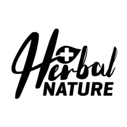 Herbal Nature - Pre-ICO