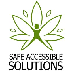 Safe Accessible Solutions
