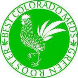 Best Colorado Meds - REC