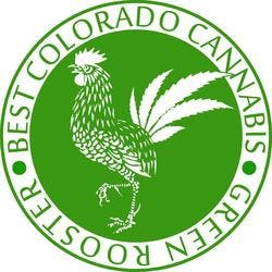Best Colorado Cannabis marijuana dispensary menu