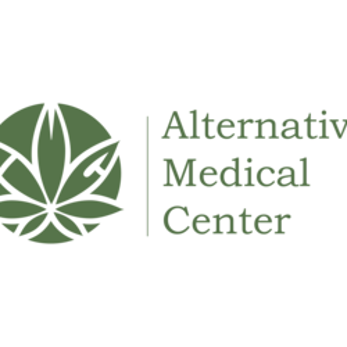 Alternative Medical Center