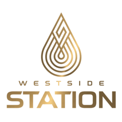 Westside Station marijuana dispensary menu