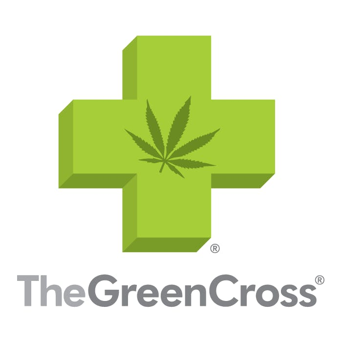 Dispensaries Near Me in San Francisco, CA for Medical ... on