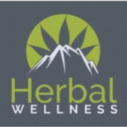 Herbal Wellness - Recreational