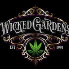 West Valley Patients Center - Powered by Wicked Gardens