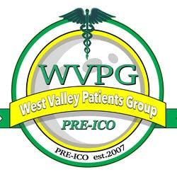 West Valley Patients Group (PRE-ICO)
