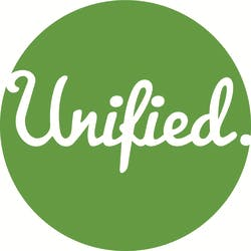 Unified Patient Alliance Medical marijuana dispensary menu