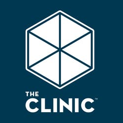 The Clinic Highlands Adult Use marijuana dispensary menu