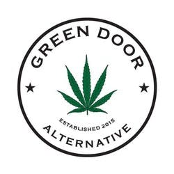Green Door Alternative