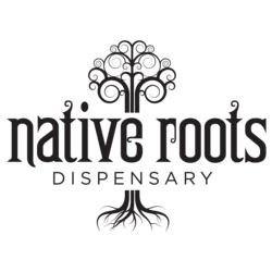 Native Roots Dispensary Vail marijuana dispensary menu