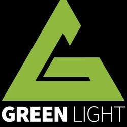 Green Light - Recreational
