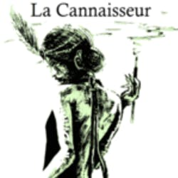 La Cannaisseur Recreational marijuana dispensary menu