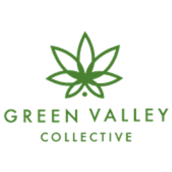 Green Valley Collective Pre ICO