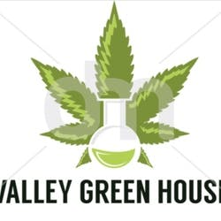 Valley Greenhouse